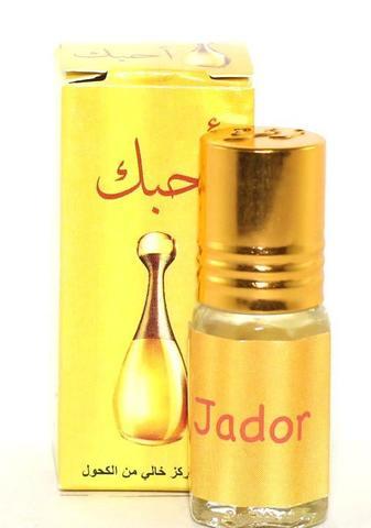 Jador / Жадор 3мл