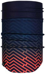 Шарф-труба непродуваемый Buff Neckwarmer Windproof Incandescent Multi