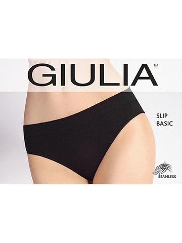 Трусы Slip Basic Giulia