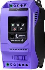Invertek Drives E3 IP20 ODE-3-240058-3F42