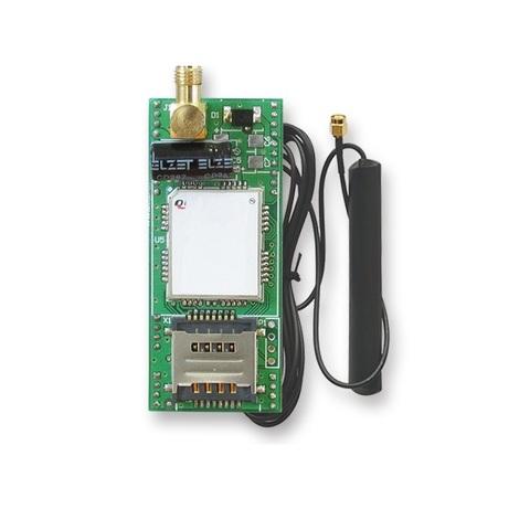 Модуль коммутации Астра-GSM (Проксима)