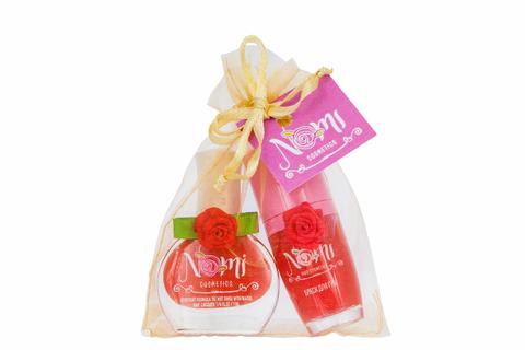 Подарочный набор Nomi №7-A