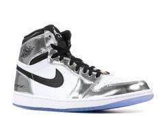 Air Jordan 1 Retro 'Kawhi Leonard'