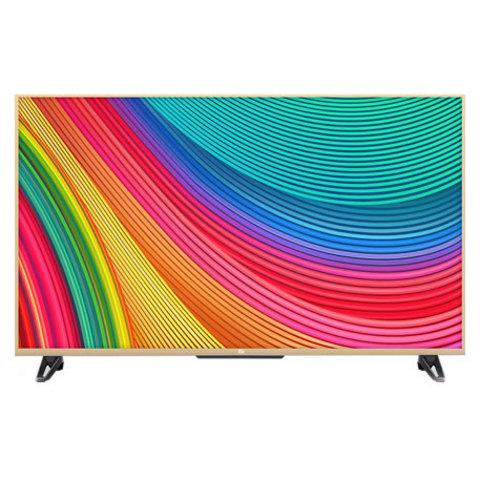 Телевизор Xiaomi Mi TV 3S Surface 43