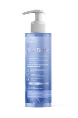 Маска-прешампунь с пробиотиком для волос и кожи головы Питание + защита серии