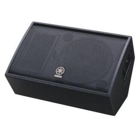Сценические мониторы пассивные Yamaha R15M