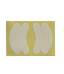 Виниловые наклейки №3 (20 пар)