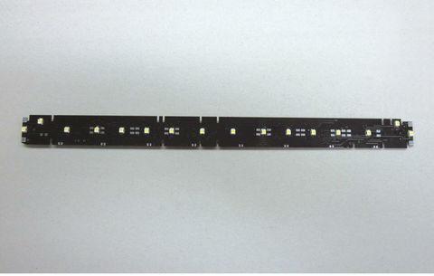 Piko 56281 Набор для внутреннего освещения IC Compartment Car, 1:87