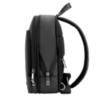Однолямочный рюкзак  ARCTIC HUNTER XB00113 Черный