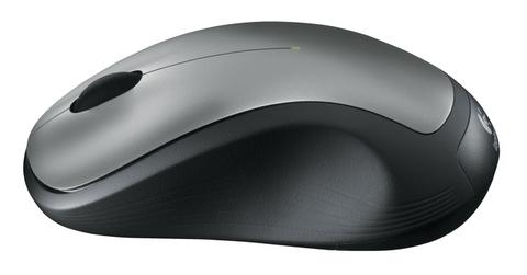 LOGITECH_Wireless_Mouse_M310-1.jpg