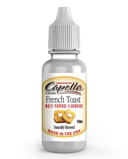 Ароматизатор Capella  French Toast