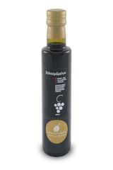 Уксус винный бальзамический с медом Agia Triada 250 мл