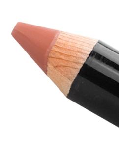 Универсальный карандаш Essential Pencil