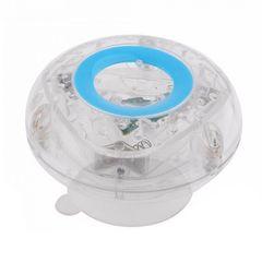 Водонепроницаемая светящаяся игрушка Party Tub