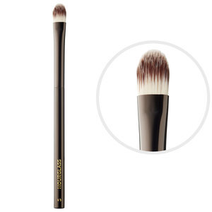 Кисть для консилера No. 5 Concealer Brush