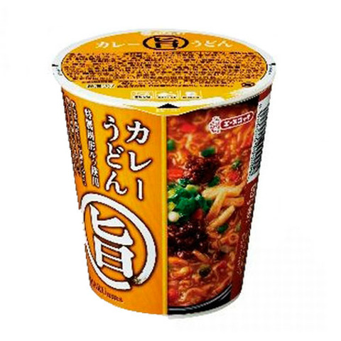 https://static-ru.insales.ru/images/products/1/6855/53197511/udon_noodles_curry.jpg