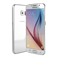Samsung Galaxy S6 SM-G920F 32gb White - Белый