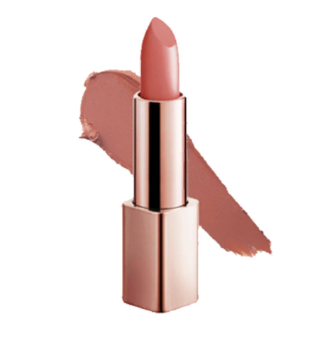 Помада для губ G9SKIN FIRST V FIT LIPSTICK 04. CORAL ROSE  3,5гр