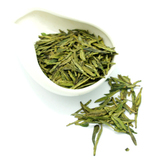 Чай Лунцзин, колодец дракона вид-2
