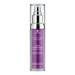 Alterna Caviar Infinite Color Hold Vibrancy Serum - Сыворотка для защиты цвета окрашенных волос