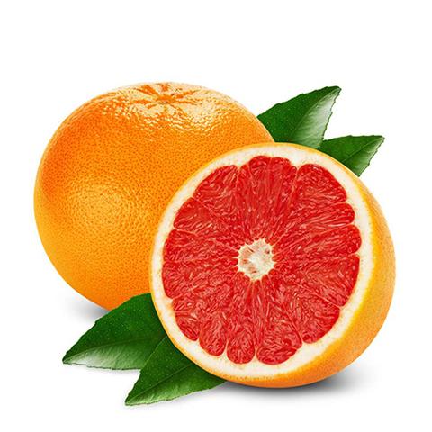 Грейпфрут, 1кг