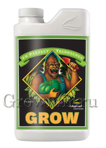 Advanced Nutrients pH Perfect Grow  0,5л