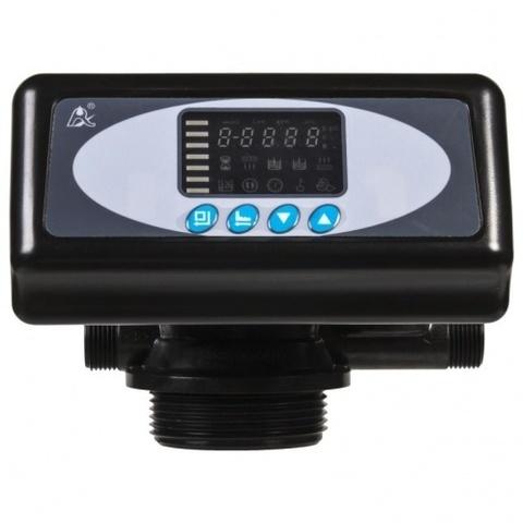 Клапан F71В1, (автомат на фильтрацию по расходу, макс.поток 2м3/ч). R