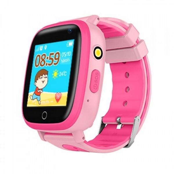 Часы Часы Smart Baby Watch Q11 smart_baby_watch_q11_01.jpg