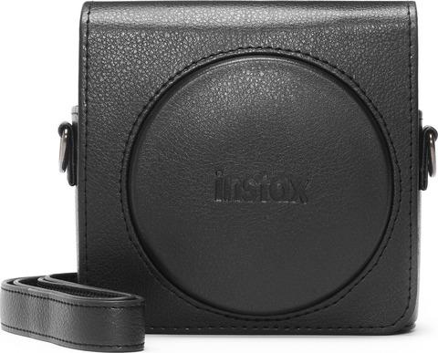 Чехол Fujifilm instax SQ6 case