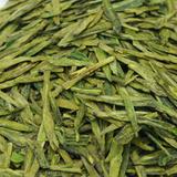 Чай Лунцзин, колодец дракона вид-4