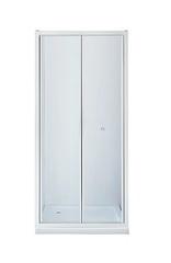 Душевая дверь SSWW LQ60-Y22 100 см