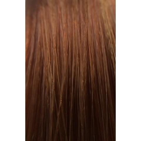 Matrix socolor beauty перманентный краситель для волос, блондин медный золотистый 7CG
