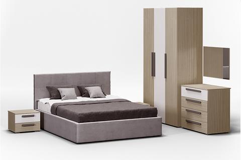 Спальня СЕЛЕНА