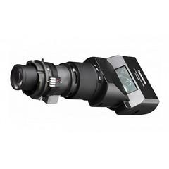 Panasonic ET-DLE030