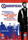 The Who / Quadrophenia (Special Edition)(2DVD)