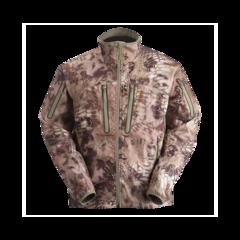 Куртка KRYPTEK Einar Windsheer (Highlander)