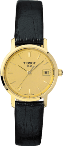 Tissot T.71.3.114.21