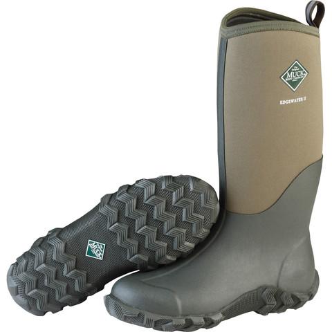 Сапоги Muck Boot Edgewater II (EW2-333)