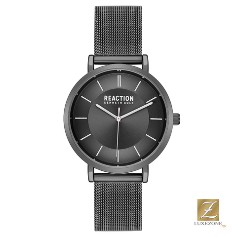 Kenneth Cole Reaction RK50105002