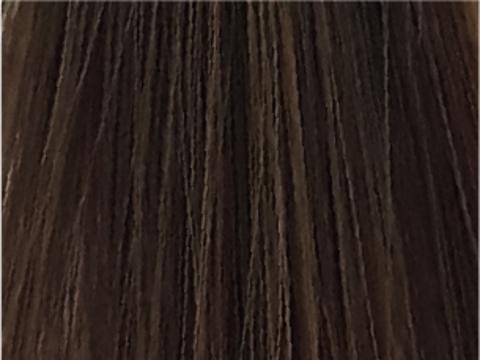 5/03 Изи Эскалатион Абсолют Лисап 60мл краска для волос