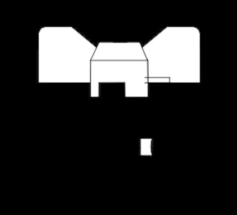 Конструкция