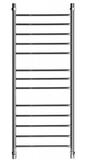 Галант-3 180х50 Полотенцесушитель водяной L43-185