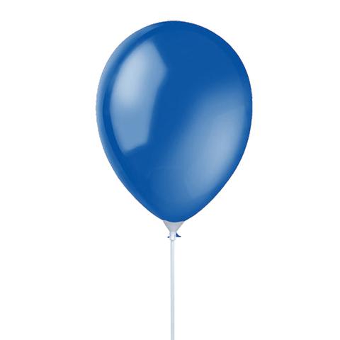 Тёнмо-синий