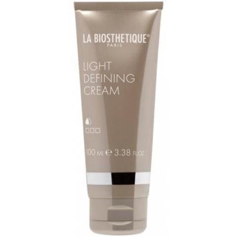 La Biosthetique Light Defining Cream