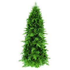 Сосна Triumph Tree Изумрудная 600 см