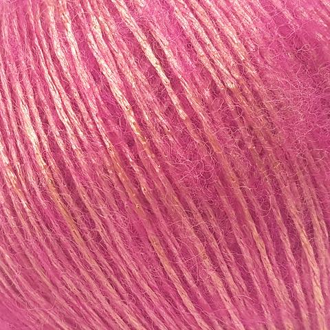 Купить Пряжа Gazzal Tango Код цвета 1483   Интернет-магазин пряжи «Пряха»