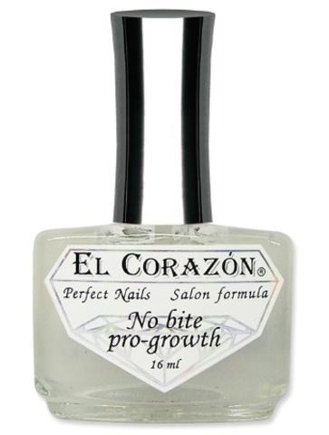 El Corazon лечение 422 Средство от обгрызания
