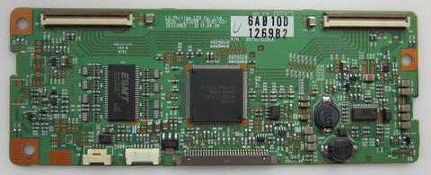 LC320W01-SLB1-G31