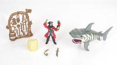 Chap Mei Игровой набор Пираты