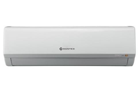 Сплит-cистема Dantex RK-12SPG